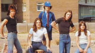 AC/DC - Its a Long Way To The Top - Live 1976 (2020 Remaster)