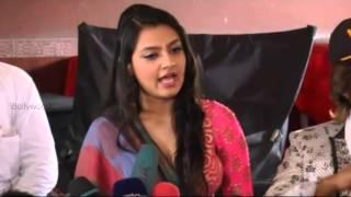 FILM MUMBAI CAN DANCE SAALA ONLOCATION IN JAIPUR
