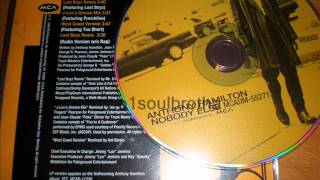 anthony-hamilton-nobody-else-j-luv-s-groove-mix-90-s-r-b