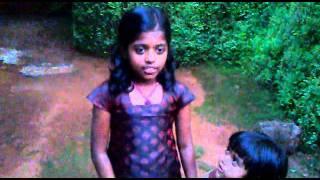 vuclip Malayalam Song Drishya Arur