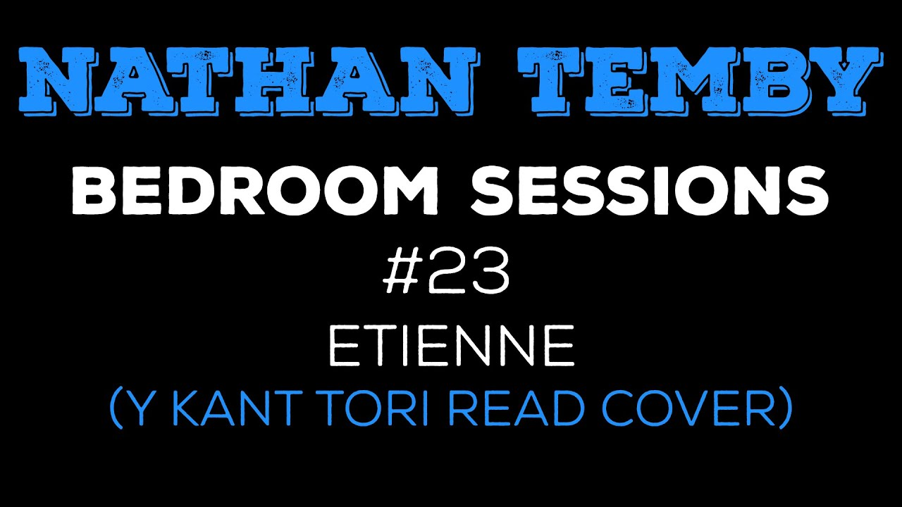 Bedroom Sessions #23