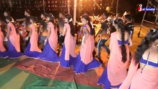 Gambar cover Wadi Gor marriage celebration  || Jai Sevalal TV Banjaras