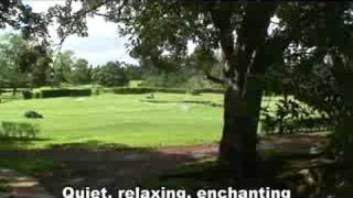 Lanai Hawaii Vacations & Golfing Video