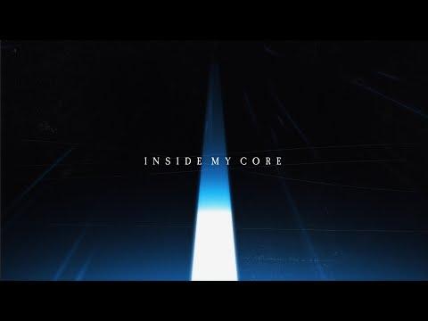 INSIDE MY CORE / ナノ Music Video