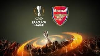 Arsenal FC: Europa League Draw reaction , Ostersund who are they ?