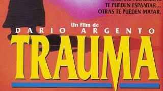 Mal Gusto Capítulo 5, Trauma (1993)