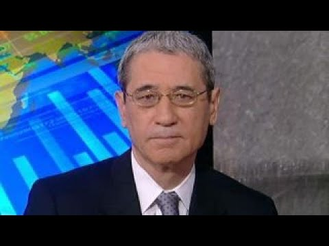 Gordon Chang on KNorea's label as state sponsor of terror