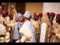 Download Doyin + Ernest Traditional Wedding Highlights (HD) MP3 song and Music Video