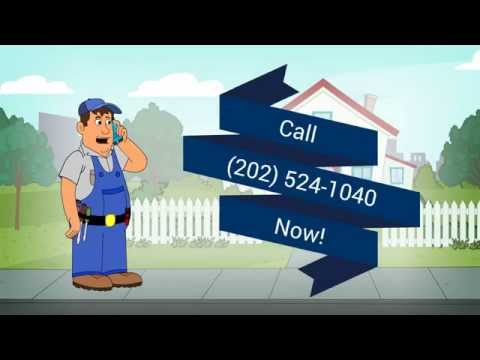 video:Locksmiths in Washington DC - (202) 524-1040