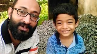 Safe diwali. Kerala Local Vlog #31