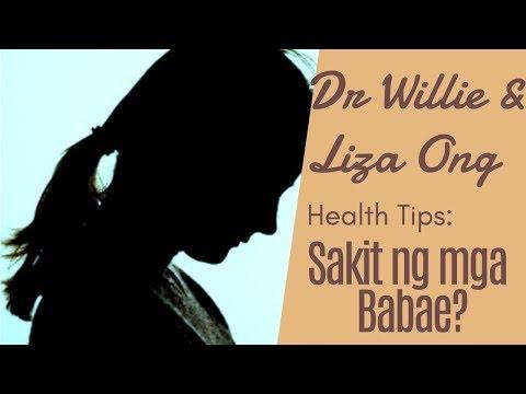 19-anyos na lalaki, nananawagan ng tulong para sa pagpapagamot ng malaking bukol sa mukha from YouTube · Duration:  3 minutes 50 seconds