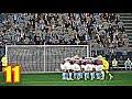 PES 2017 Efsane Ol [Kaleci Kariyeri] [#11] ⚽ - Aston Villa Şahlanıyor!