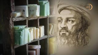 Арабы научили европейцев мыться. Лунный календарь
