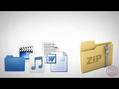 computer-skills-course:-file-management,-part-4