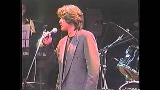 Take Me To The River / Soul Band ・TNK95 佐藤みゆき 検索動画 39