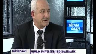 EĞİTİM SAATİ  -30.01.2015-  PROF.DR.SÜLEYMAN ÇİFTÇİ - PROF.DR.BASRİ ÇELİK