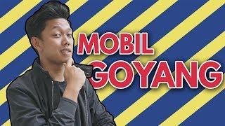 Video MOBIL GOYANG download MP3, 3GP, MP4, WEBM, AVI, FLV Juli 2018