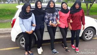 Download Video Gurindam 12 Raja Ali Haji - SMA AlBIDAYAH MP3 3GP MP4