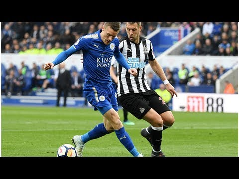 Newcastle United's Florian Lejeune showing Rafa Benitez was right to take £8.7million risk