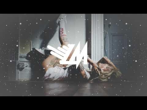 Kharfi - Hei Bae (ABLAZE Remix)