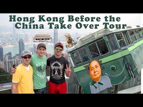 hong-kong-travel-sar-before-the-protests-(4k-hdr)