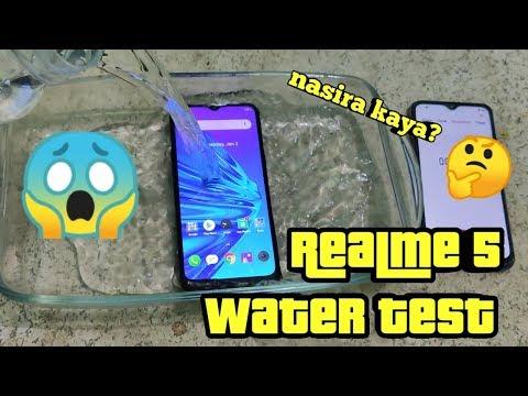 SEMAKIN DI DEPAN!!!   Realme Resmi Luncurkan Realme 5i   Harga & Spesifikasi Indonesia.