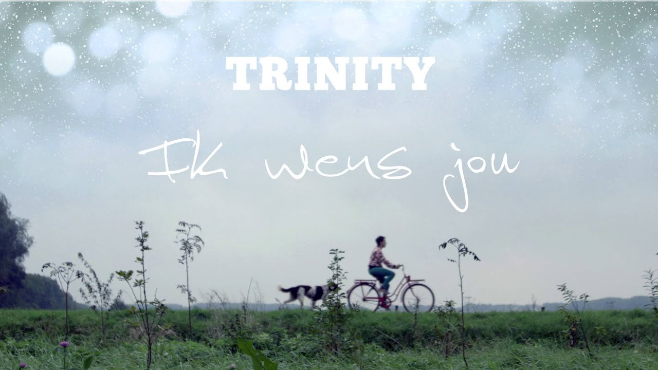 ik-wens-jou-trinity