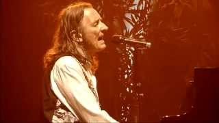 Live in Paris Olympia - Supertramp Co-founder Roger Hodgson - Lord Is It Mine