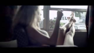 LOBODA - Женщина- преступница (Облака)