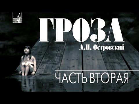 Вакансии компании ПРОМСТРОЙ ГРУП - работа в Тобольске