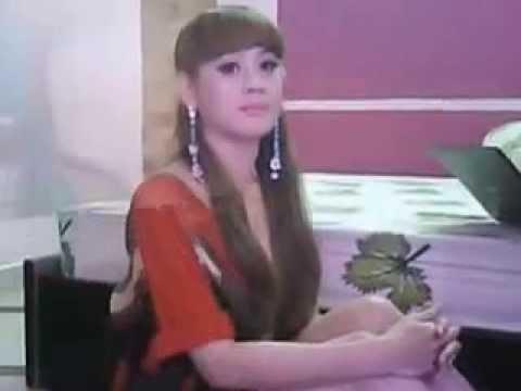 Lâm Chí Khanh Chuyển Giới Show Hàng