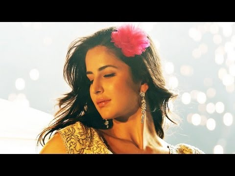 Do Dhaari Talwaar Song  Mere Brother Ki Dulhan  Imran Khan  Katrina Kaif  Ali Zafar