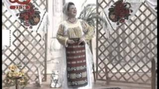 Eugenia Moise Niculae - 10. Mai, neicuta, Iliuta