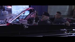 Club Dogo - Ragazza Chic (feat. Johnny Lambo) (OFFICIAL VIDEO)
