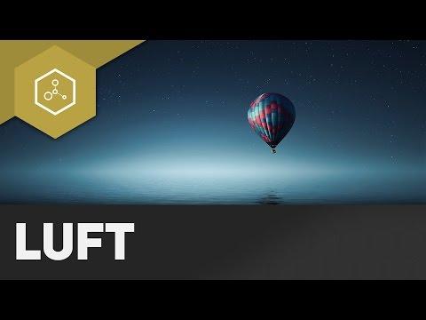 Luft – Woraus besteht sie? ● Gehe auf SIMPLECLUB.DE/GO & werde #EinserSchüler