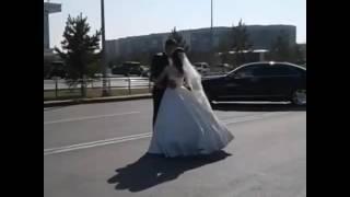Новый понт в Алматы?(, 2016-11-04T07:38:20.000Z)