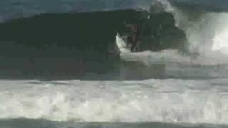 SAMBA TRANCE E ROCK N ROLL (MARCONDES ROCHA)