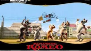 Roadside Romeo Apni Dumm Bhi Oonchi Hai