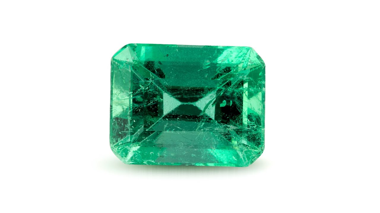 zambian product great carats emerald value gems himalayan amazing