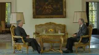 Alhemija/Alkemija  Balkana:  Srbija –  1. epizoda