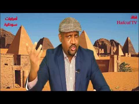 حفكوف185:الطائرات اليمنية المسيرة تقصف السعودية بعد تفجيرات الفجيرة فهل ستقع الحرب ضد إيران؟