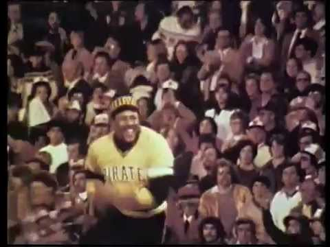 Baseball Hall of Fame - Biographies Willie Stargell