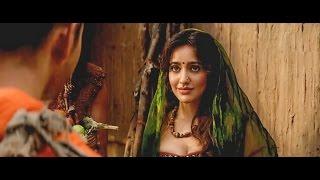 Indo Chinese drama film Xuan Zang starring Neha Sharma, Ali fazal, Sonu sood and more..