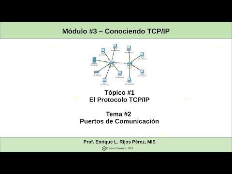Paloma Escudero, Puerto de Cartagena. IV JORNADA SMART PORTS 2020 from YouTube · Duration:  19 minutes 31 seconds