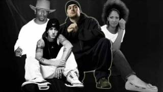 Kool Savas feat  Eminem, Nate Dogg - Haus und Boot [Dj Replay Remix]