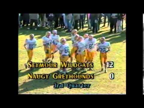Naugatuck vs. Seymour, 1990