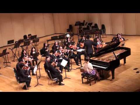 雅韵樂社 - 導師表演片段 Schroeder's Music Union - Tutors' performance excerpts
