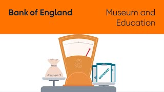 Who sets the exchange rate?