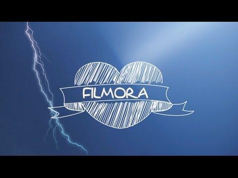 Come realizzare video-intro con splendidi effetti in modo semplice e veloce!