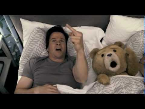 Thunder Buddies is listed (or ranked) 7 on the list The Funniest Songs About Friends